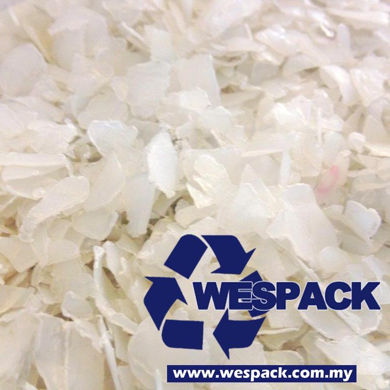 WESPACK